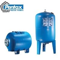 Bình tích áp Pentax 100 lít áp lực 10 Bar