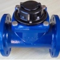 Đồng hồ đo lưu lượng nước MINOX DN 150