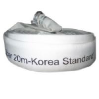 Cuộn vòi Korea D50