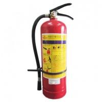 Bình bột chữa cháy BC 1kg MFZ1