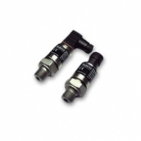 Cảm biến áp suất Sensys M5256-C3079E-010BG