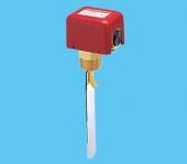 Công Tắc Dòng Chảy Honeywell- Wfs-1001-H