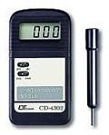 Đo Độ Dẫn Điện Lutron Cd-4302 (20Ms)