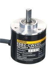 Sensor Cảm Biến Vòng Quay - E6B2-C