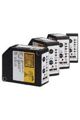 Sensor Cd33-30Na/Nv/N-422/Pa/Pv/P-422