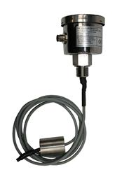 Sensor Cpa05