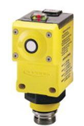 Sensor U-Gage Q45U